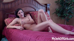 My Jerk Off Girls videos